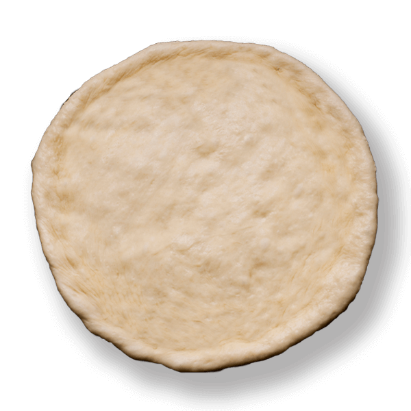 Casey's Pizza Dough