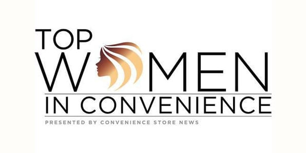 Top Women in Convenience Presented by Convenience Store News